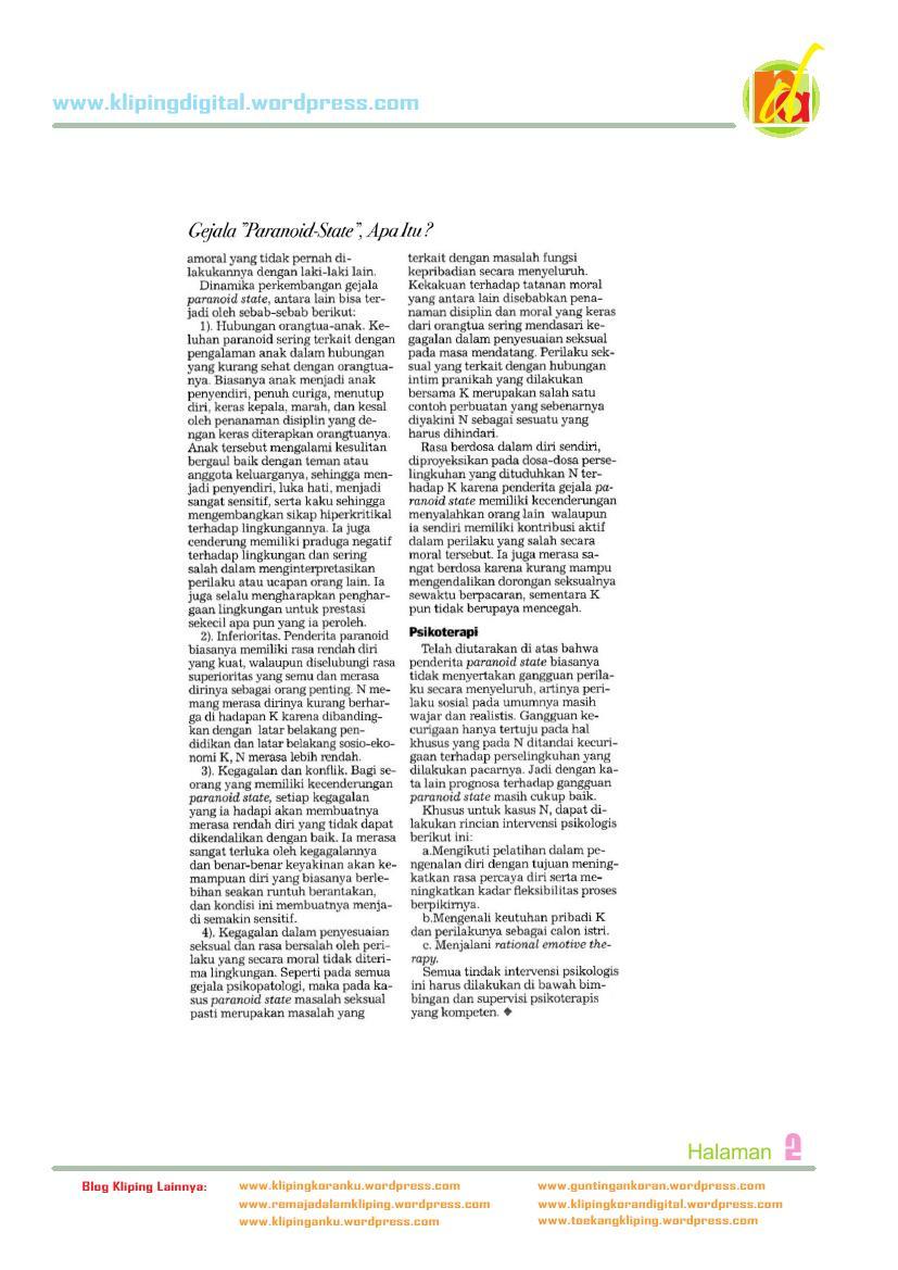 Kliping Klipingdigital Page 5