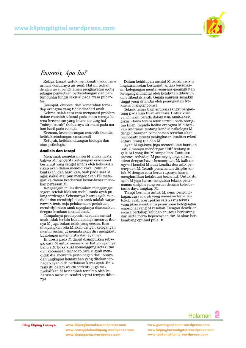 Kliping Klipingdigital Page 4